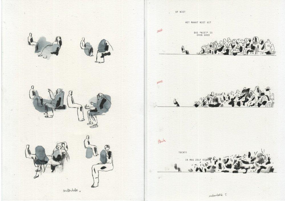 40 VAZEN paginas melancholie 3-03.jpeg