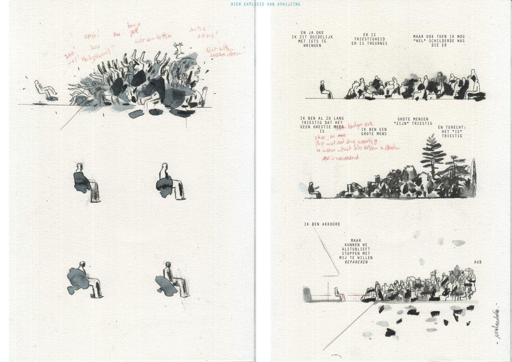 40 VAZEN paginas melancholie 4-04.jpeg