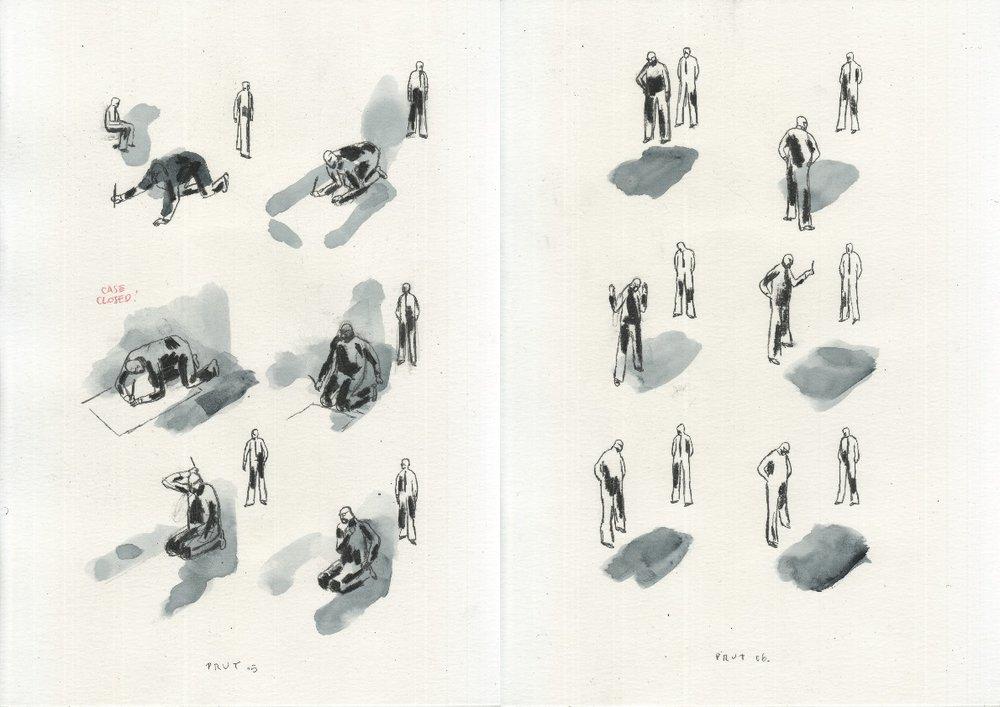 40 VAZEN paginas prut 3-03.jpeg