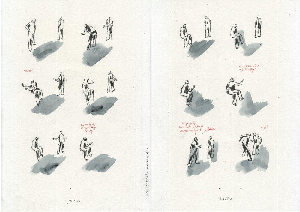40 VAZEN paginas prut 4-04.jpeg