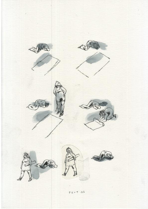 40 VAZEN paginas prut 6-06.jpeg