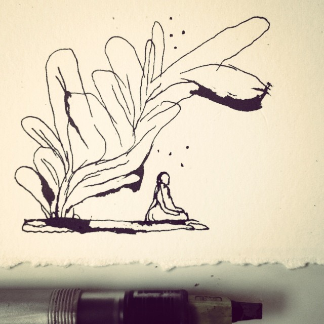 meditatieblog.jpg