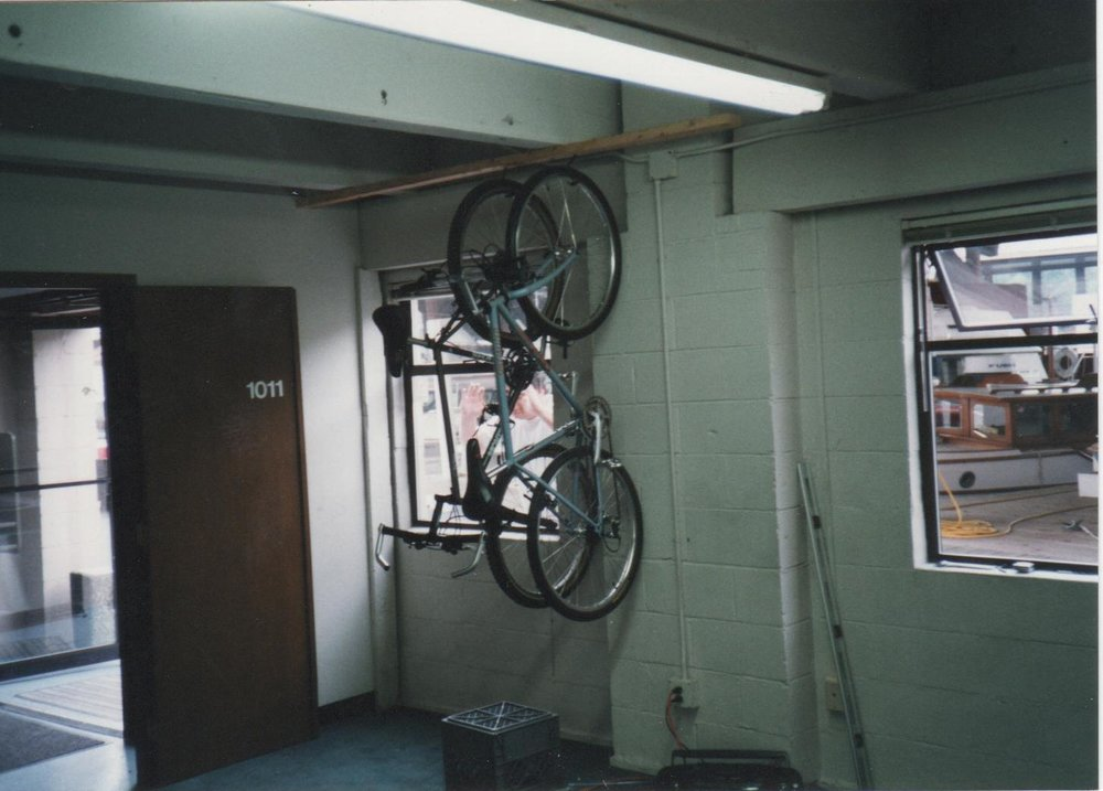 Hanging storage on sales floor.jpg