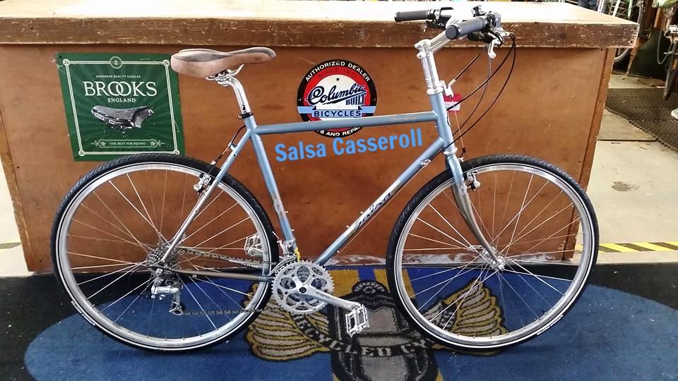 Salsa Casseroll.jpg
