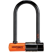 Steel Shackle lock