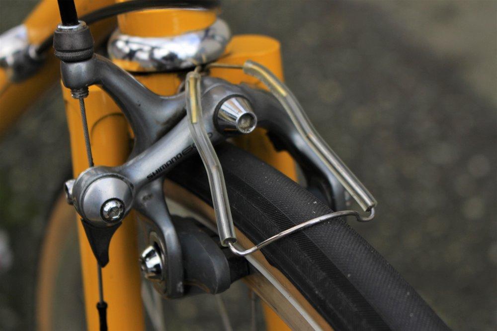 Front brake scoop.JPG