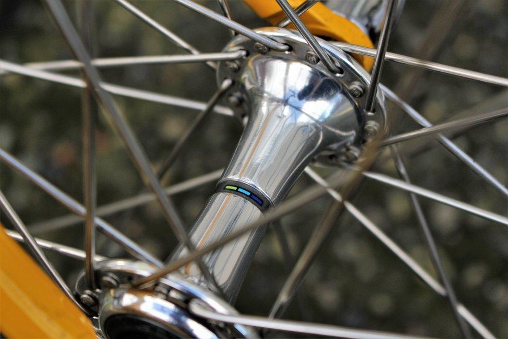 tri color front wheel.JPG