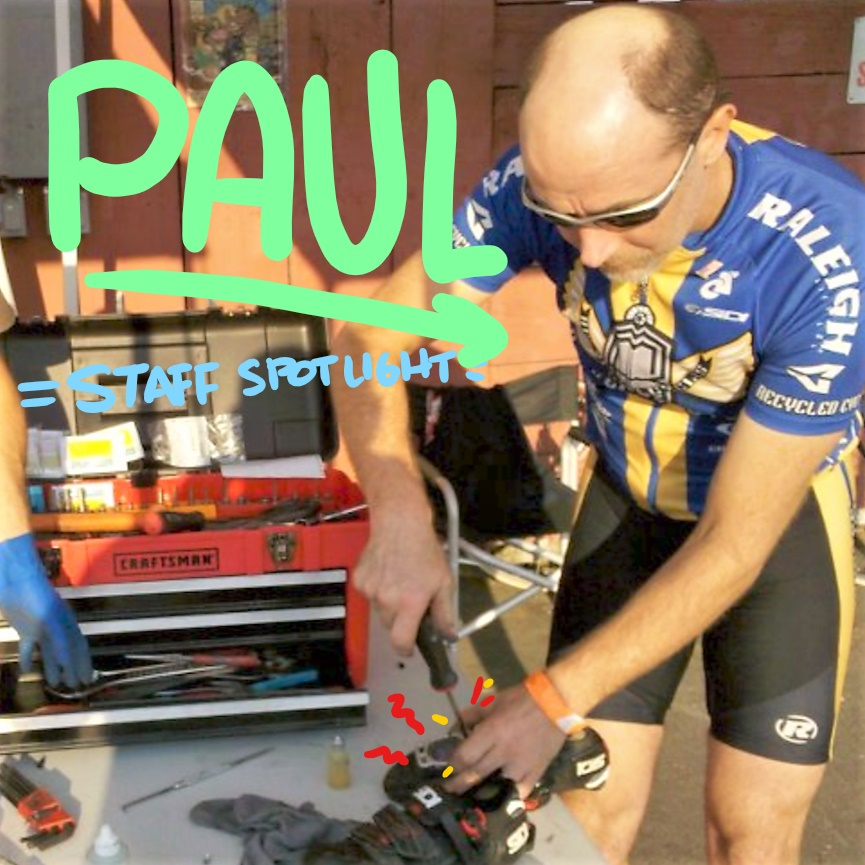 InkedPaul wrench_LI.jpg