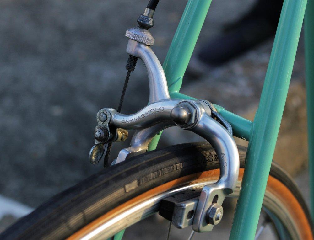 Campy brake.JPG