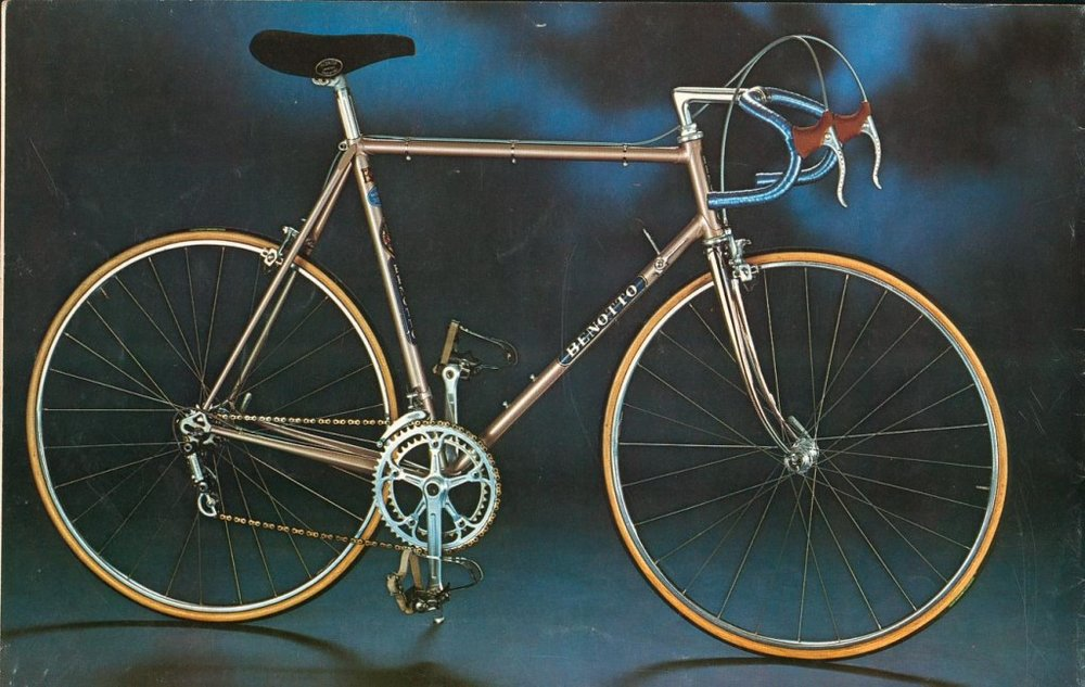 Benotto bike.jpg