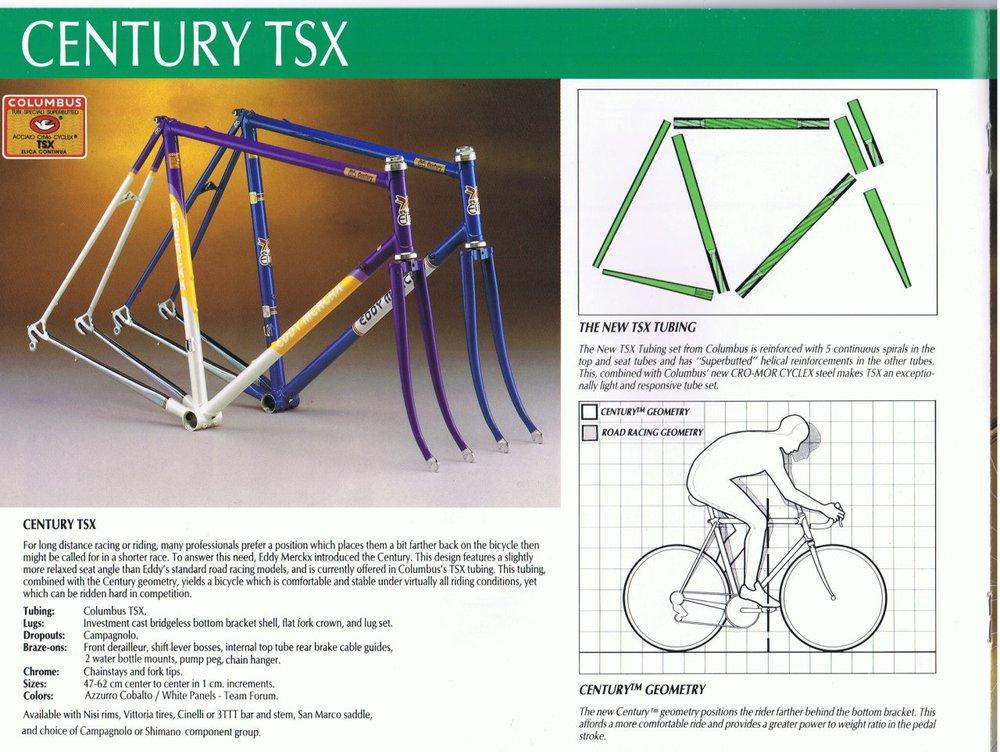 TSK merckx.jpg