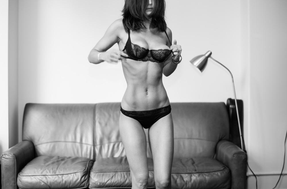 Allie BW-3.jpg