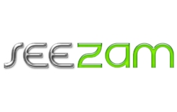 SeeZam-High.jpg