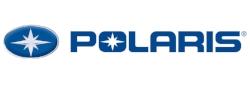 Polaris-Motorcycle-Logo.jpg