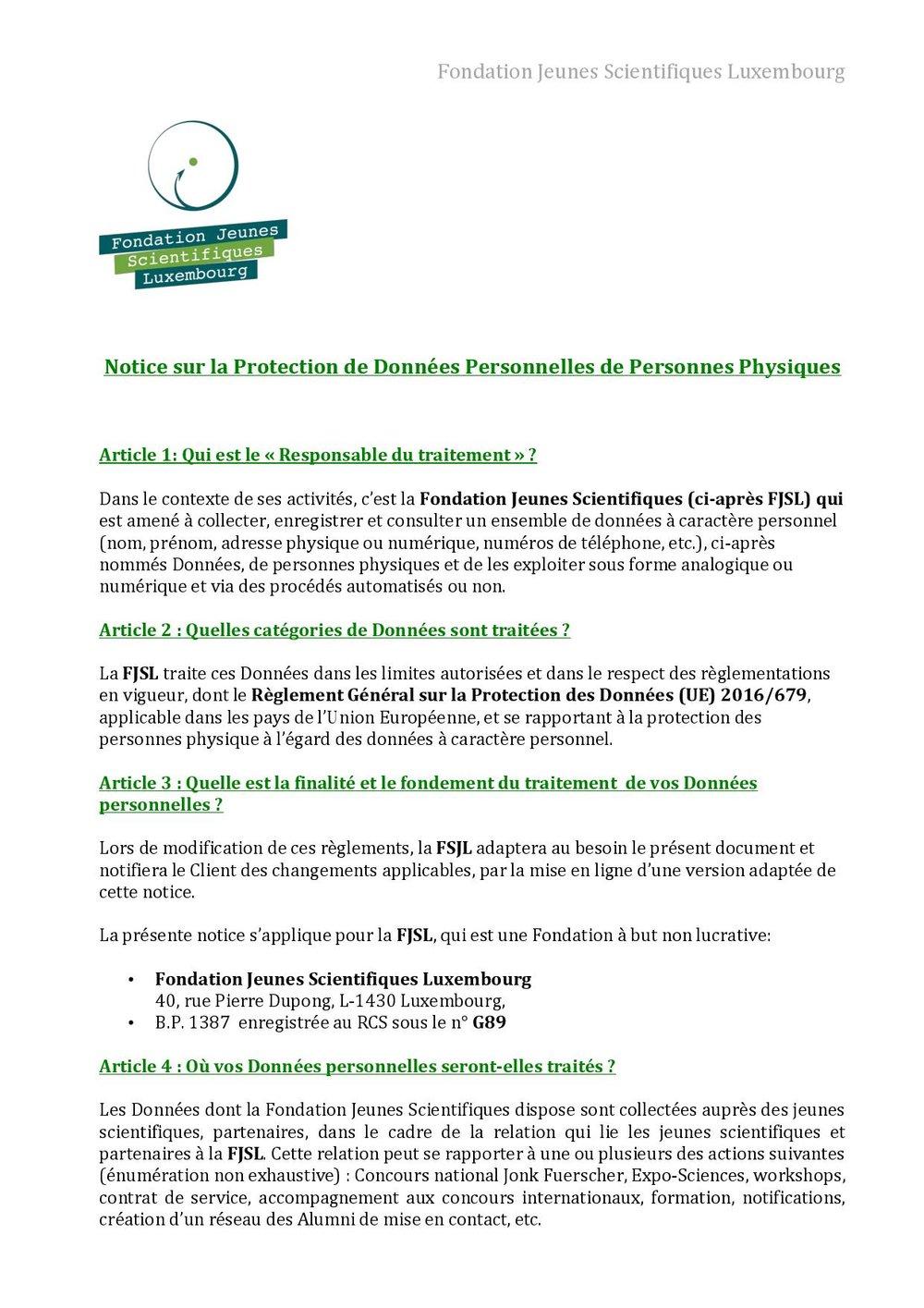 Notice sur la Protection-page-001.jpg