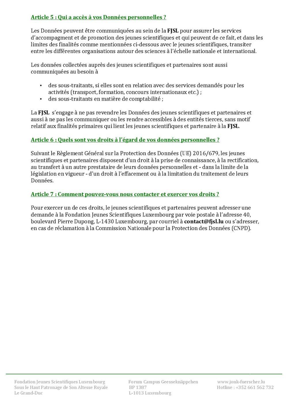 Notice sur la Protection-page-002.jpg