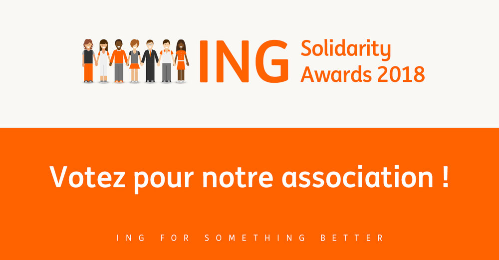 ING_solidaritywards_2018_associations_facebook_1200x625_FR.jpg