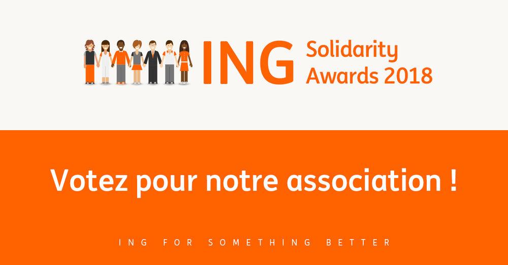 ING_solidaritywards_2018_associations_facebook_1200x625_FR.jpg