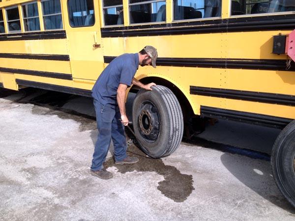 RV Bus and Motorhome repair.jpg