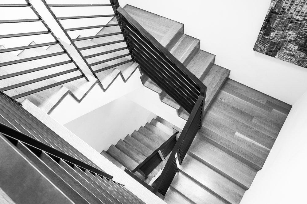 Corn Stairwell.jpg