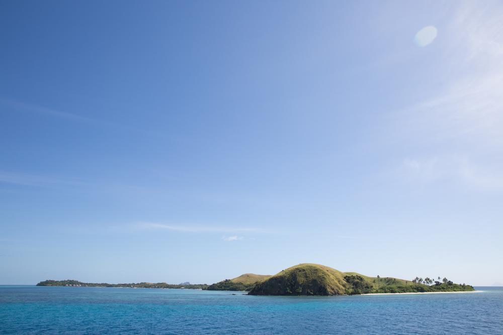 Fiji_103_061614.jpg