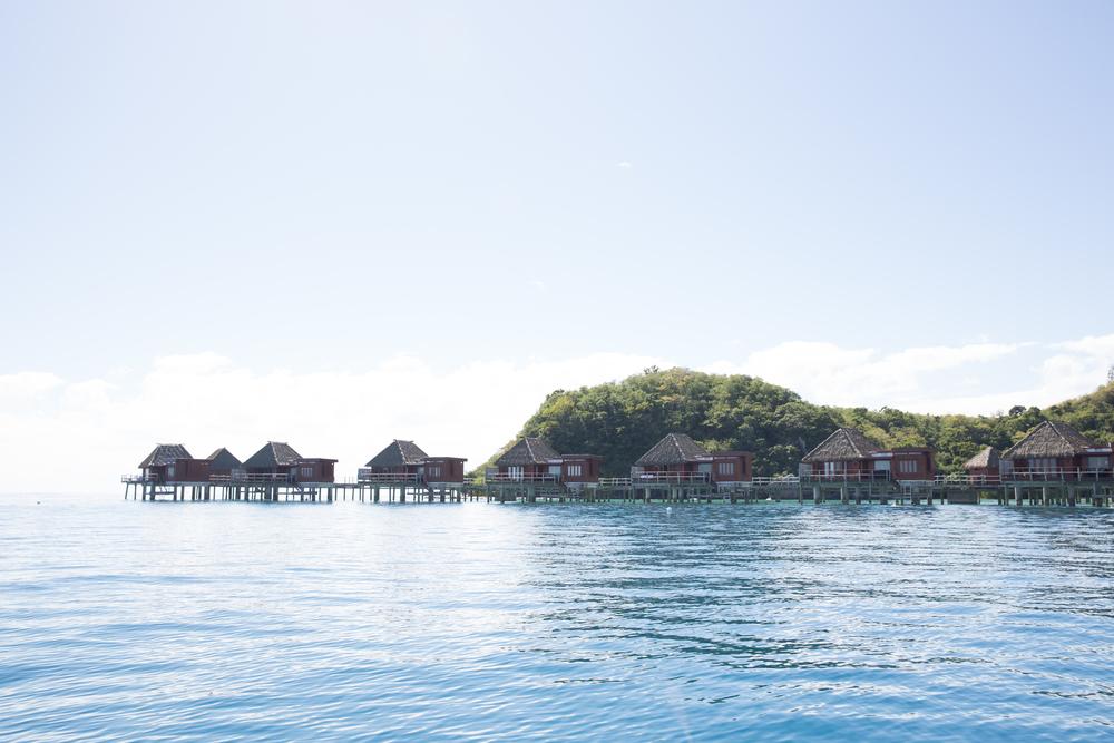 Fiji_195_061814.jpg