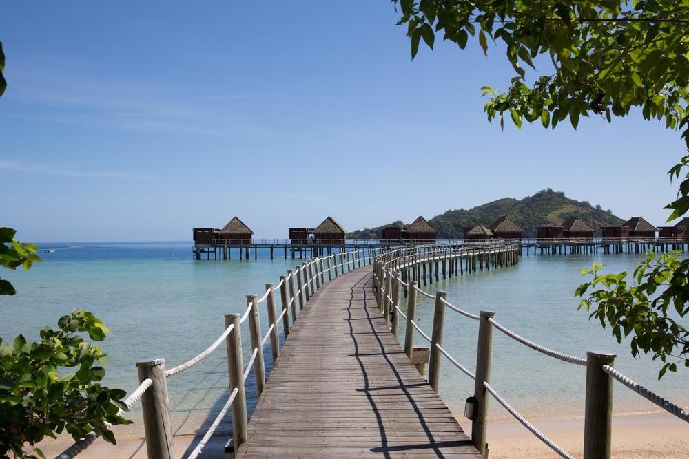 Fiji_153_061714.jpg