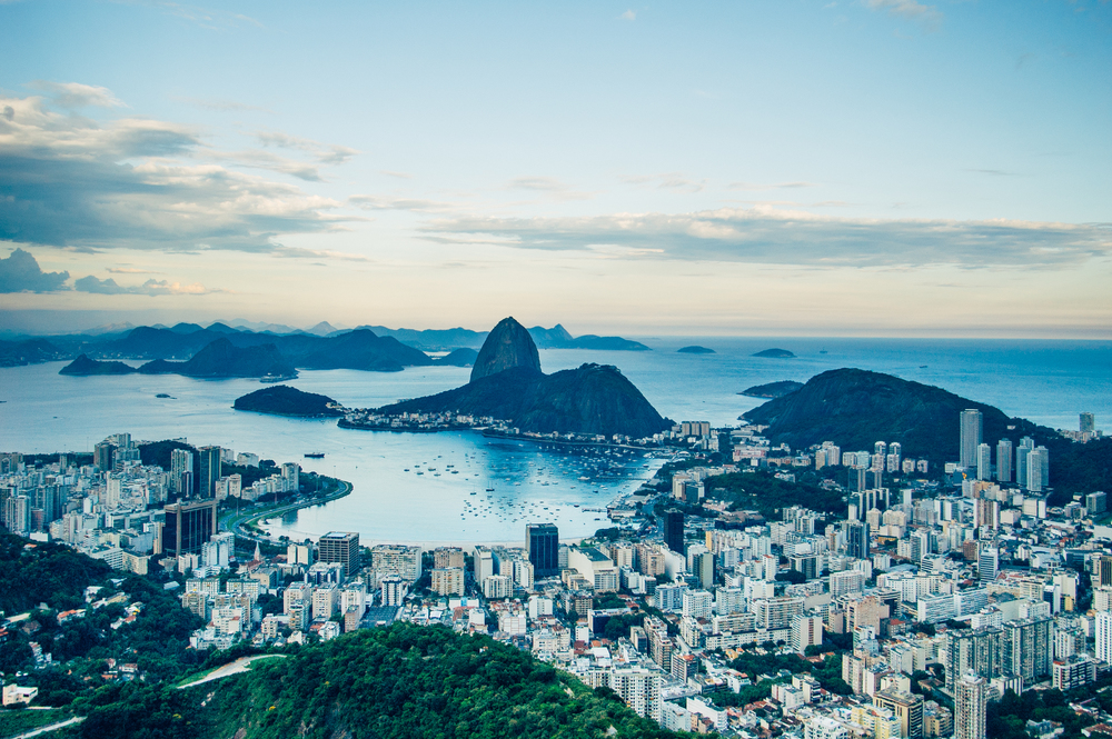 20060225_Rio de Janeiro Brazil_0006_.jpg
