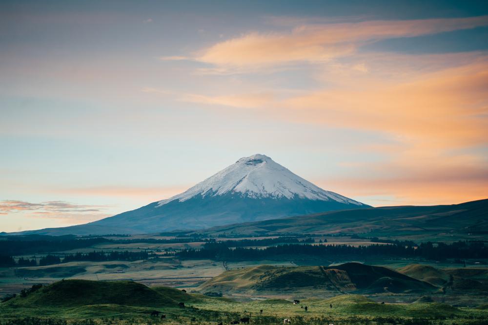 Cotopaxi Ecuador_007.jpg