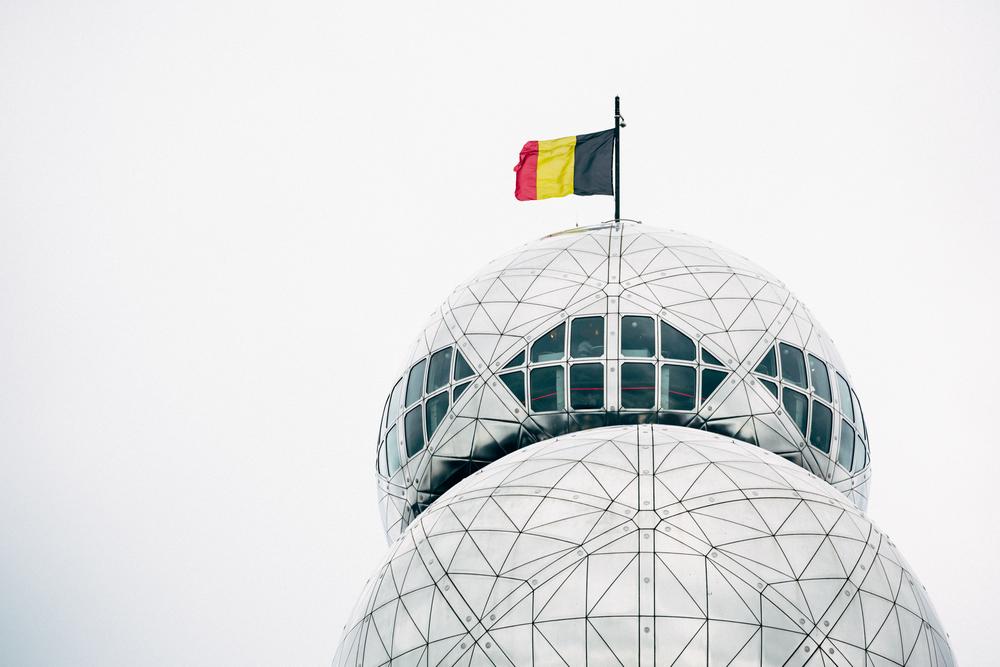 20141222_Brussels_Atomium_0008.jpg