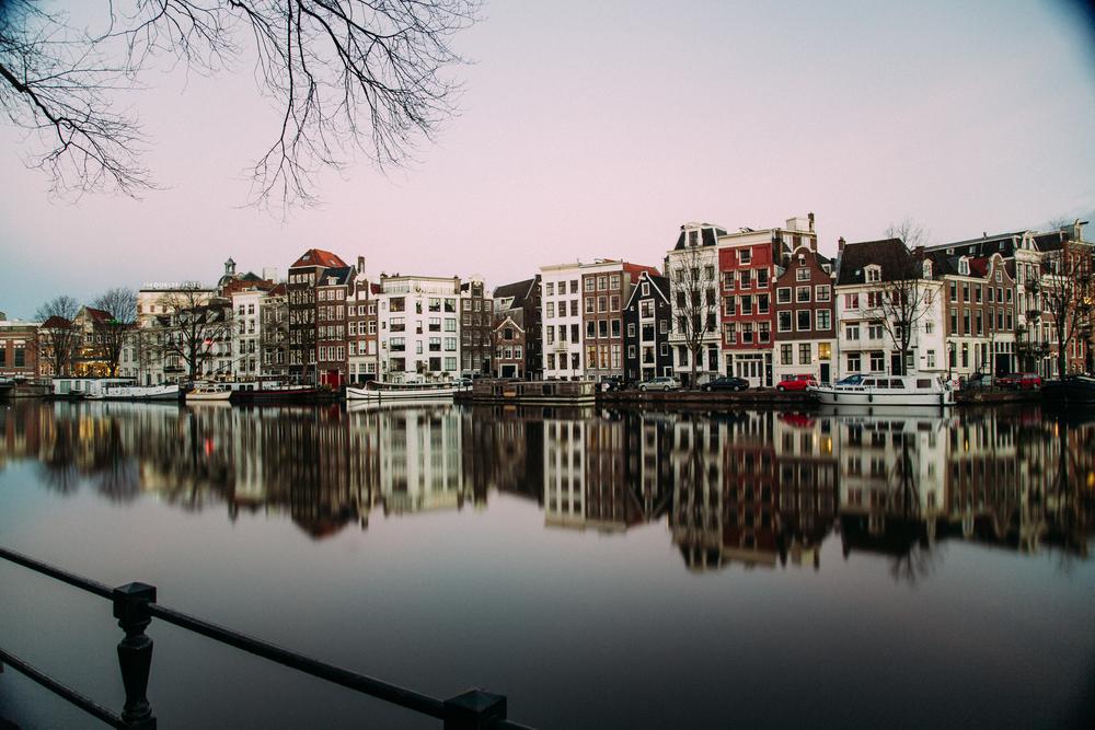 20141226_Amsterdam_Netherlands_0003.jpg