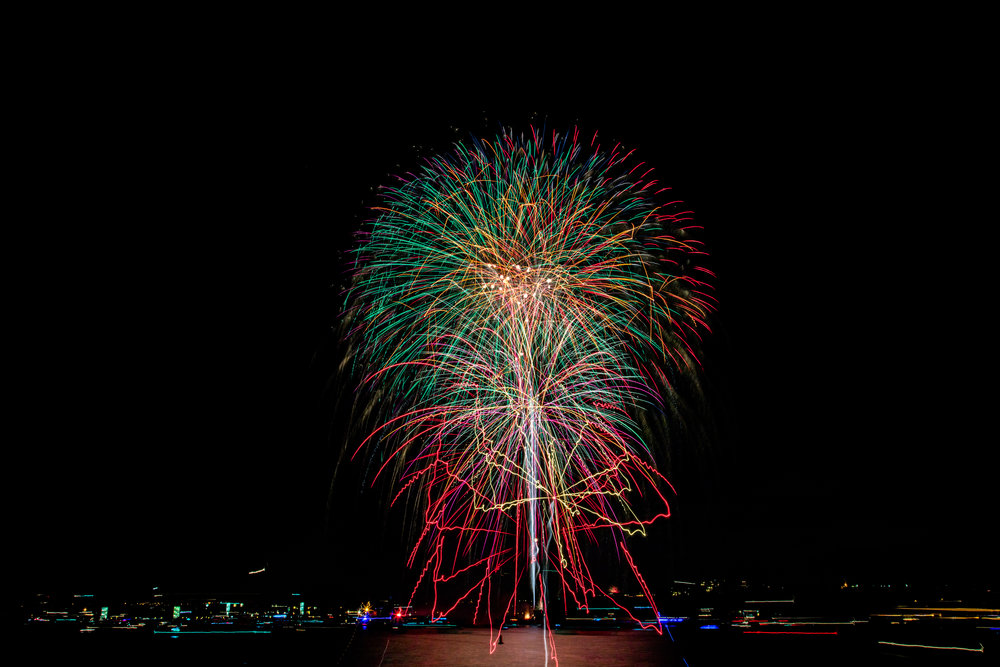 MarinaDelRey_Fireworks_0020_JAlleyStudios_20160704.jpg