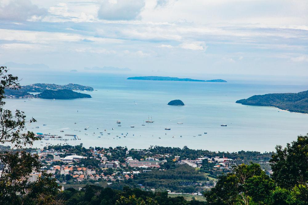 20151201_Pantong_Beach_Phuket_Thailand_0019.jpg