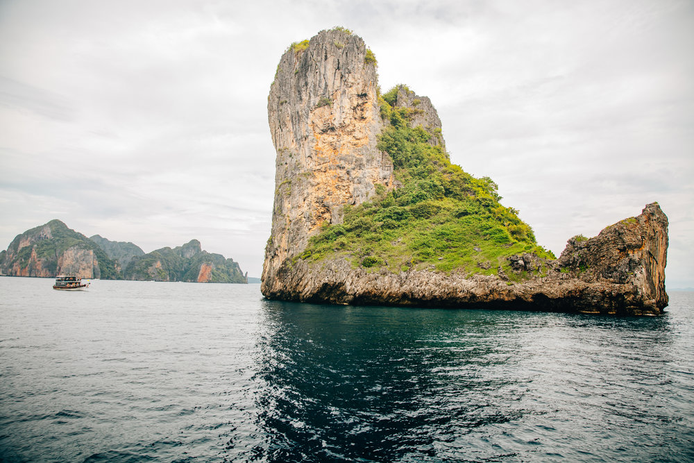 20151201_Pantong_Beach_Phuket_Thailand_0002.jpg