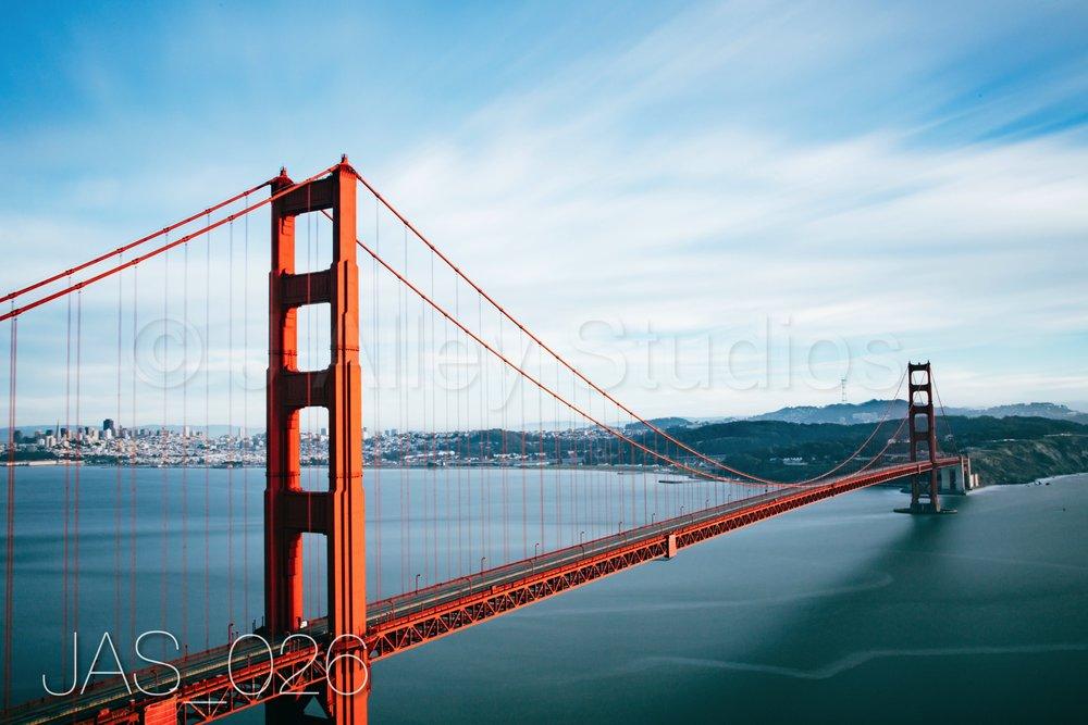 Epic Landmarks