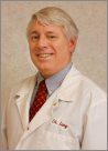 Dr. Patrick Lang, DDS