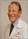 Dr. George Falk, DDS