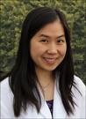 Dr. Theresa Hoang, DDS