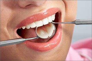 Full Service Dental Care
