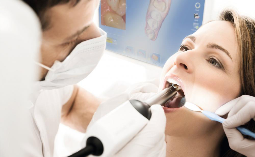 Cerec Patient.jpg