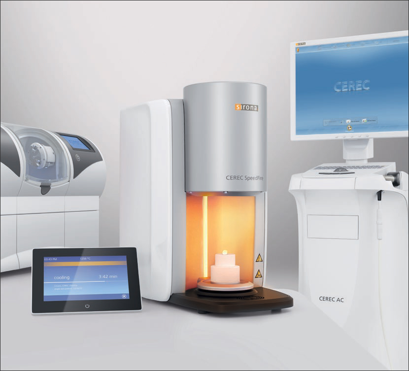 CEREC Equipment.jpg