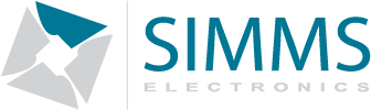 Simms Electronics Inc.