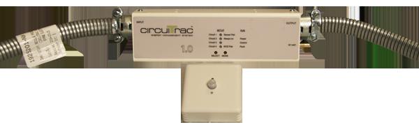 circuitrac3.png