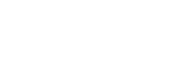 House Of Faith Floral Design