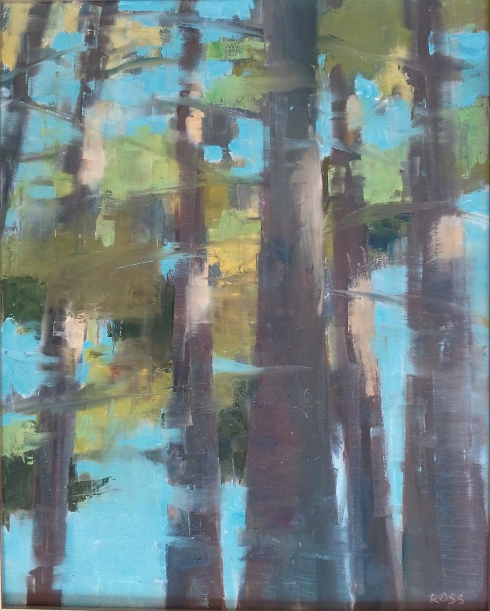 Cypresses.jpg