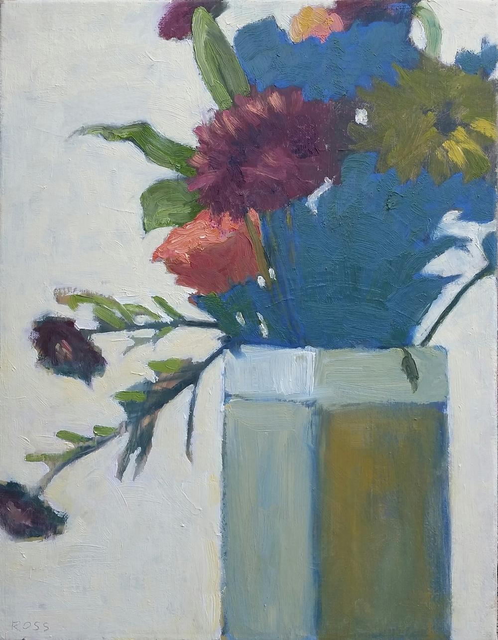 Flowers in Italian Vase.jpg