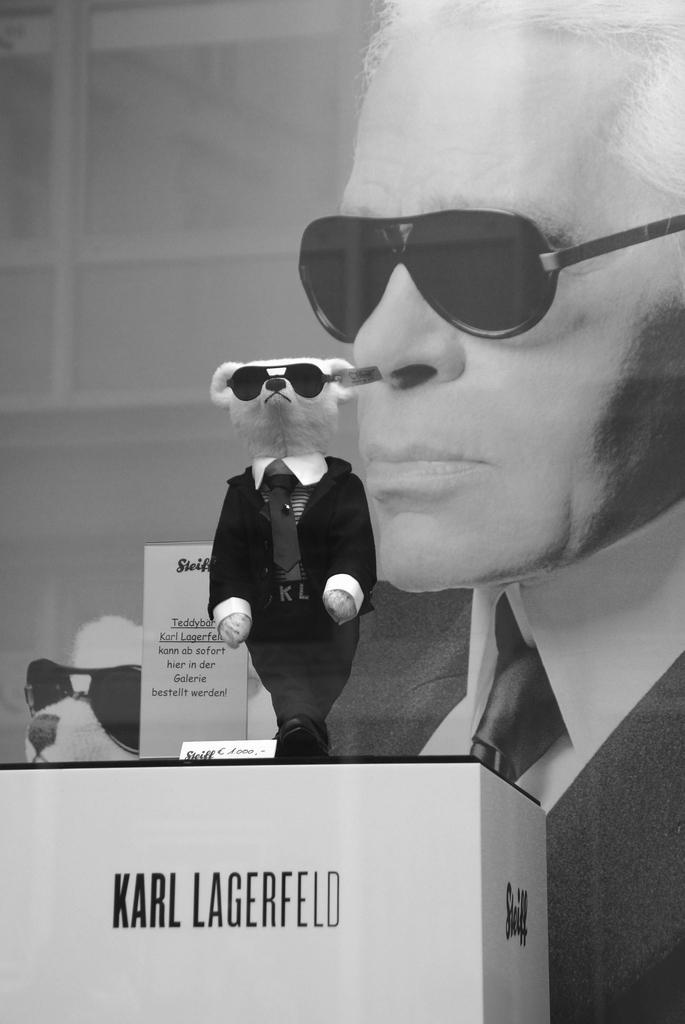 Werbewelt-Steiff-Karl-Lagerfeld-Promotion-7.jpg