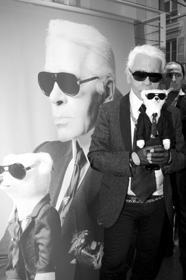 Werbewelt-Steiff-Karl-Lagerfeld-Promotion-Colette-Paris-2.jpg
