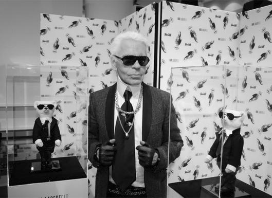 Werbewelt-Steiff-Karl-Lagerfeld-Promotion-Colette-Paris-4.jpg