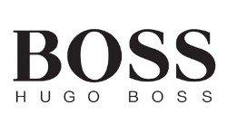 W_Referenzlogos_0015_Boss.jpg